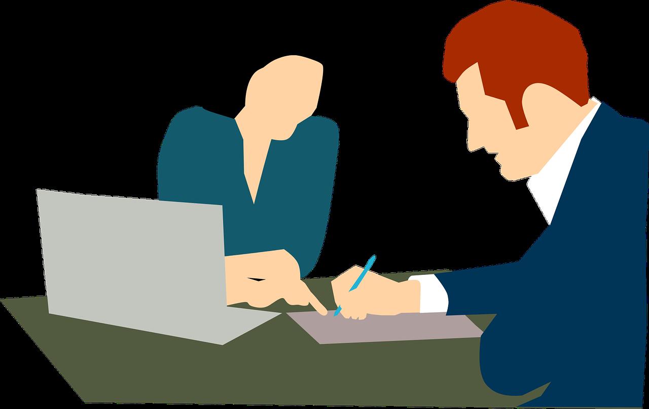 Versicherungsmakler MH Versicherungsmakler UG